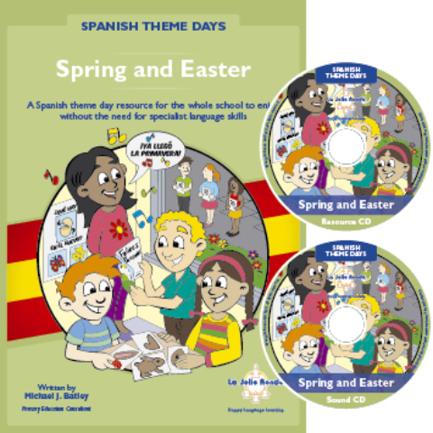 Theme Days Cover Web Images8
