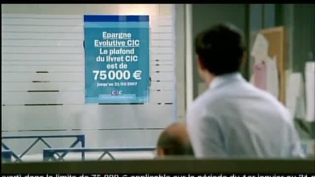 Cic Agence Australie