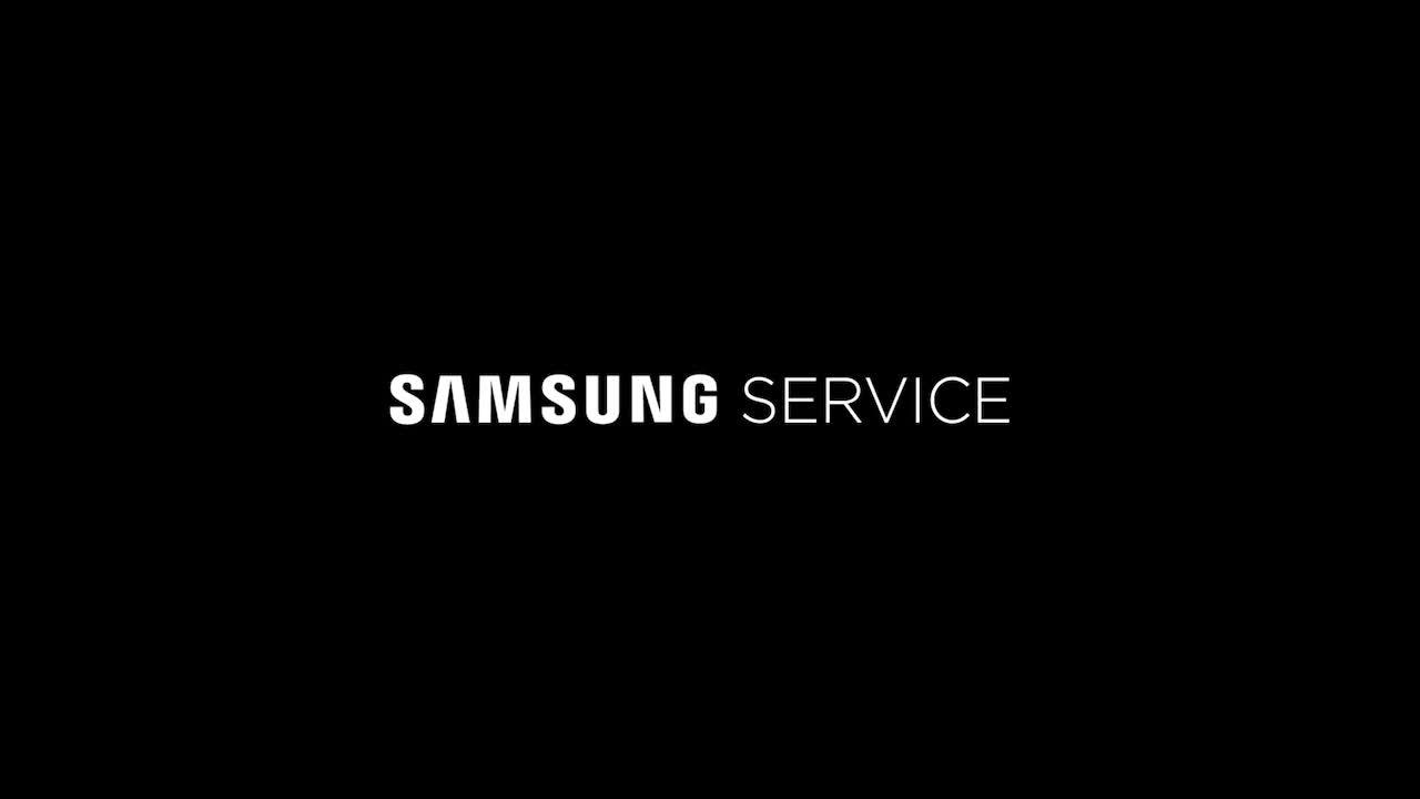 Samsung France