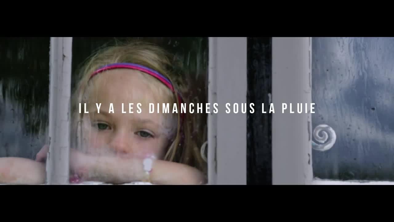 Télévision & Cinéma - Altmann + Pacreau