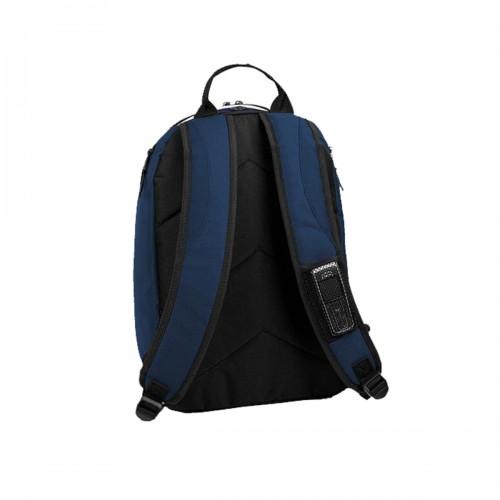 Bagbase Teamwear Rucksack 21 Liter (2 Stück Packung) (BC4203) (BC4203) (BC4203) 322a92