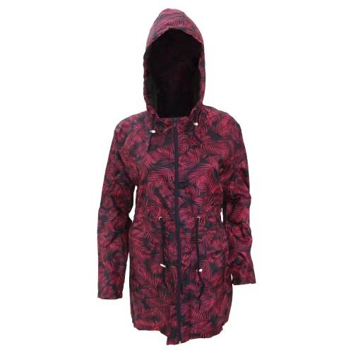 manteau de pluie repliable femme ebay. Black Bedroom Furniture Sets. Home Design Ideas