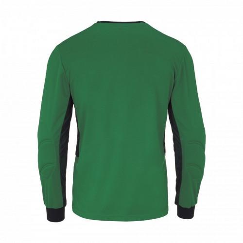 Errea Unisex Simon Simon Simon Langarm Torwart T-Shirt (PC3267) 5ddf8a