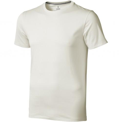 Elevate-Mens-Nanaimo-Short-Sleeve-T-Shirt-PF1807 thumbnail 41