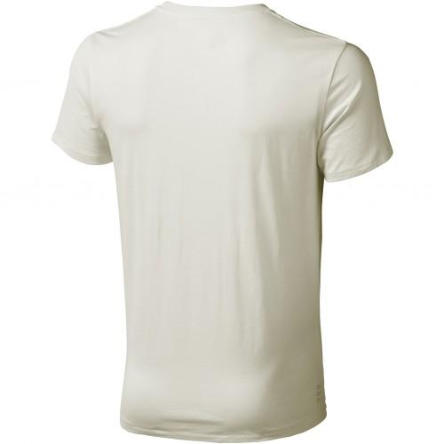 Elevate-Mens-Nanaimo-Short-Sleeve-T-Shirt-PF1807 thumbnail 48