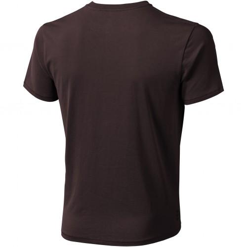 Elevate-Mens-Nanaimo-Short-Sleeve-T-Shirt-PF1807 thumbnail 4