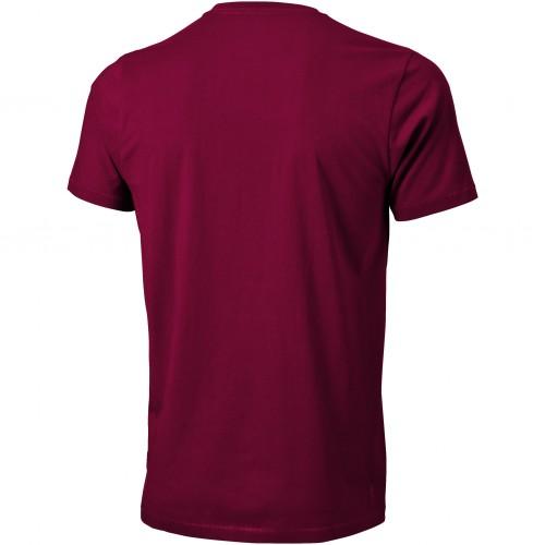 Elevate-Mens-Nanaimo-Short-Sleeve-T-Shirt-PF1807 thumbnail 19