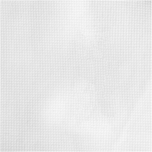 Elevate-Chaqueta-Labrador-para-mujer-PF1900