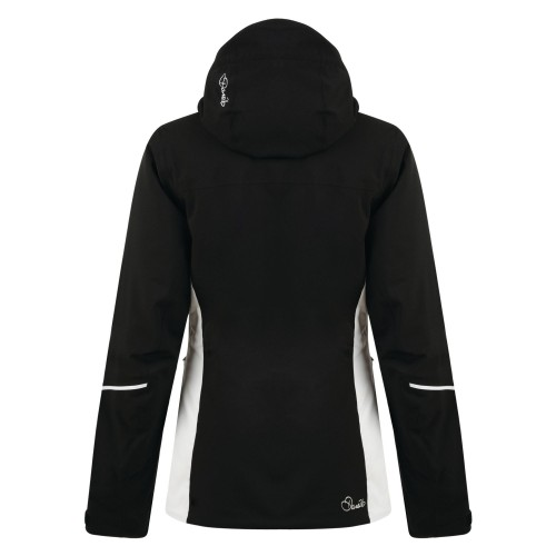 Dare-2b-Chaqueta-para-esquiar-modelo-Effectuate-para-mujer-RG3027