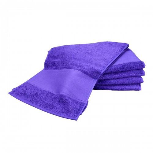 A-amp-R-Towels-Toalla-grande-modelo-Print-Me-RW6039