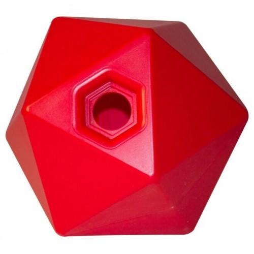 Red-Gorilla-Tubtrug-Dripfeed-TL322