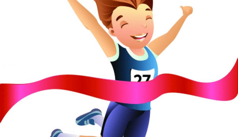 maratona non sprint