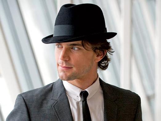 cappelli classici