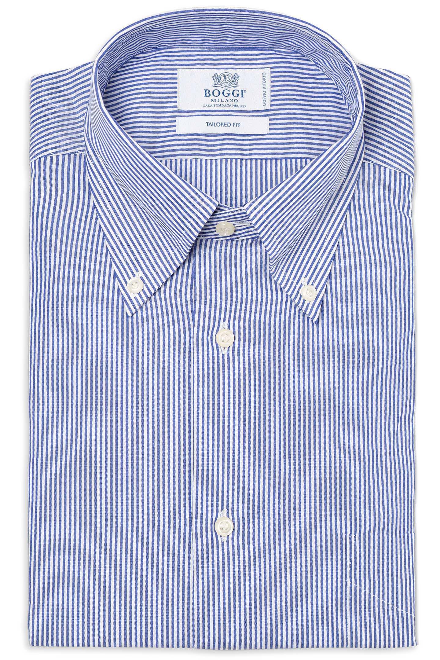camicia motivi no texture