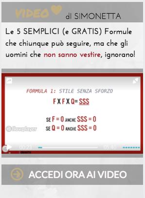 5 formule