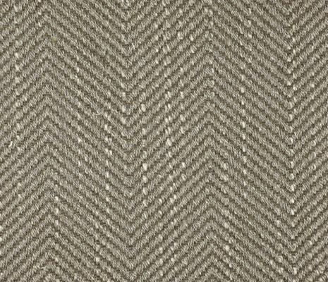 texture spigato