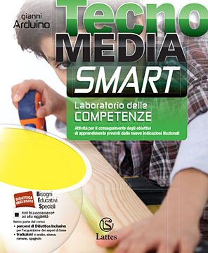 TecnoMEDIA SMART - Laboratorio delle competenze