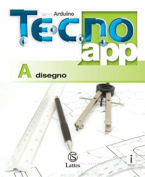 TECNO.app A Disegno