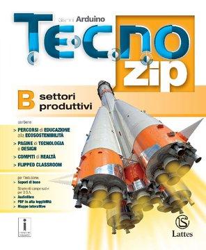 TECNO.zip B Settori produttivi