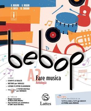 Bebop A2 Fare musica