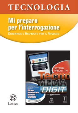 TECNOMEDIA DIGIT - MI PREPARO INTERROGAZIONE