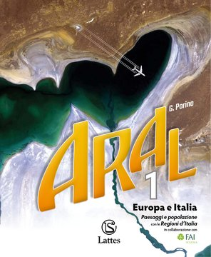 ARAL - volume 1
