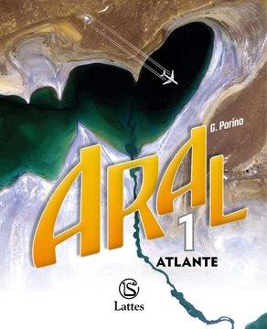 ARAL - Atlante 1