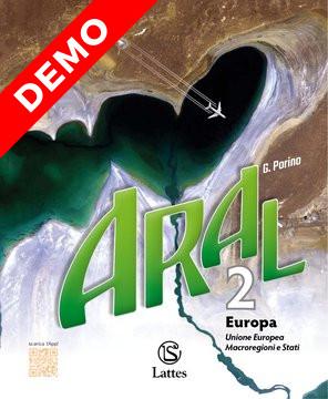 ARAL - volume 2