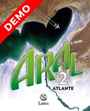 ARAL - Atlante 2