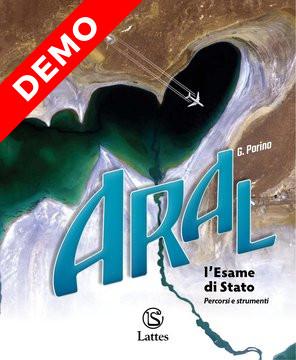 ARAL - l'Esame di Stato