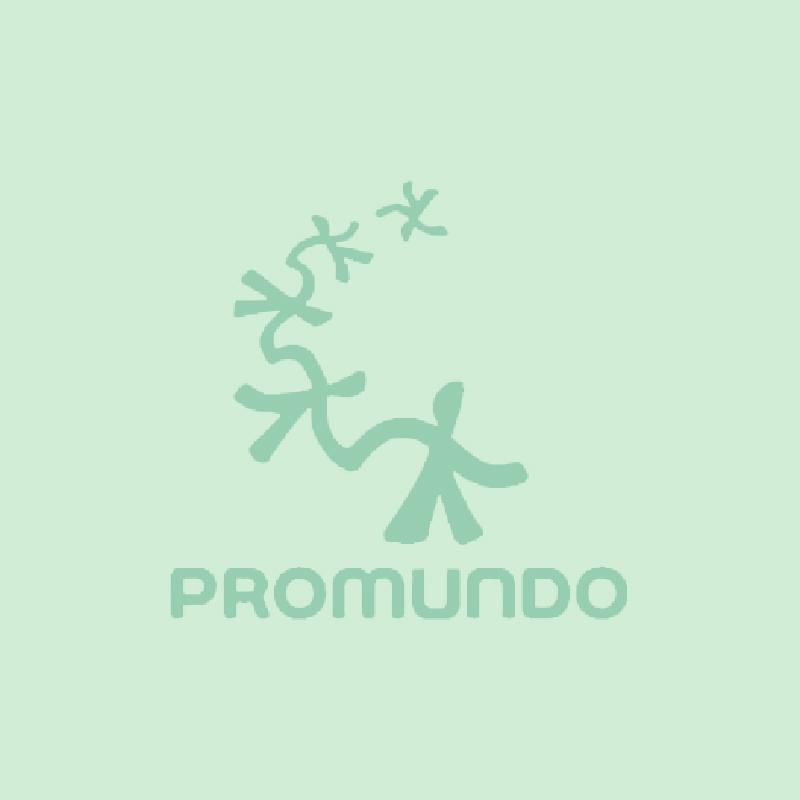 Client logo 08