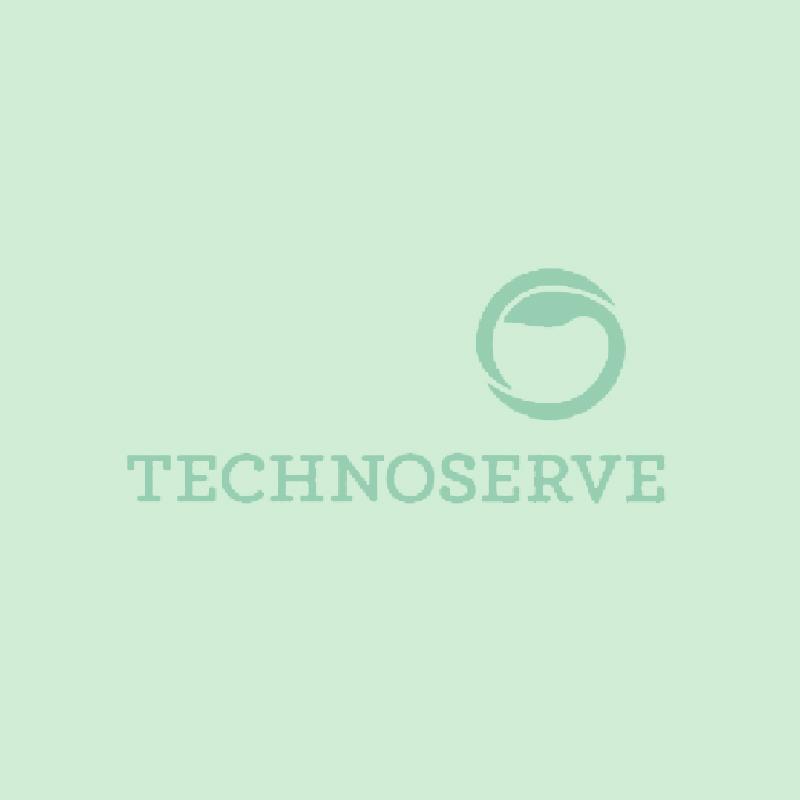 Client logo 09
