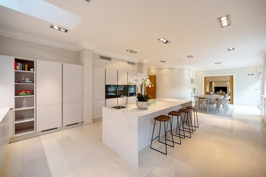 sleek-and-spacious-grey-kitchen-design-ideas-4.jpg