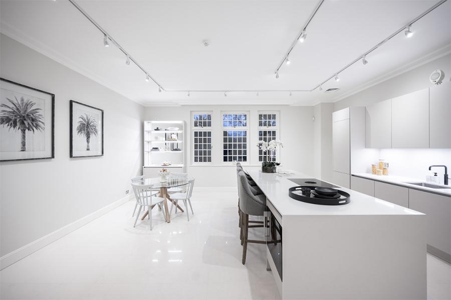silestone-quartz-worktops-marble.jpg