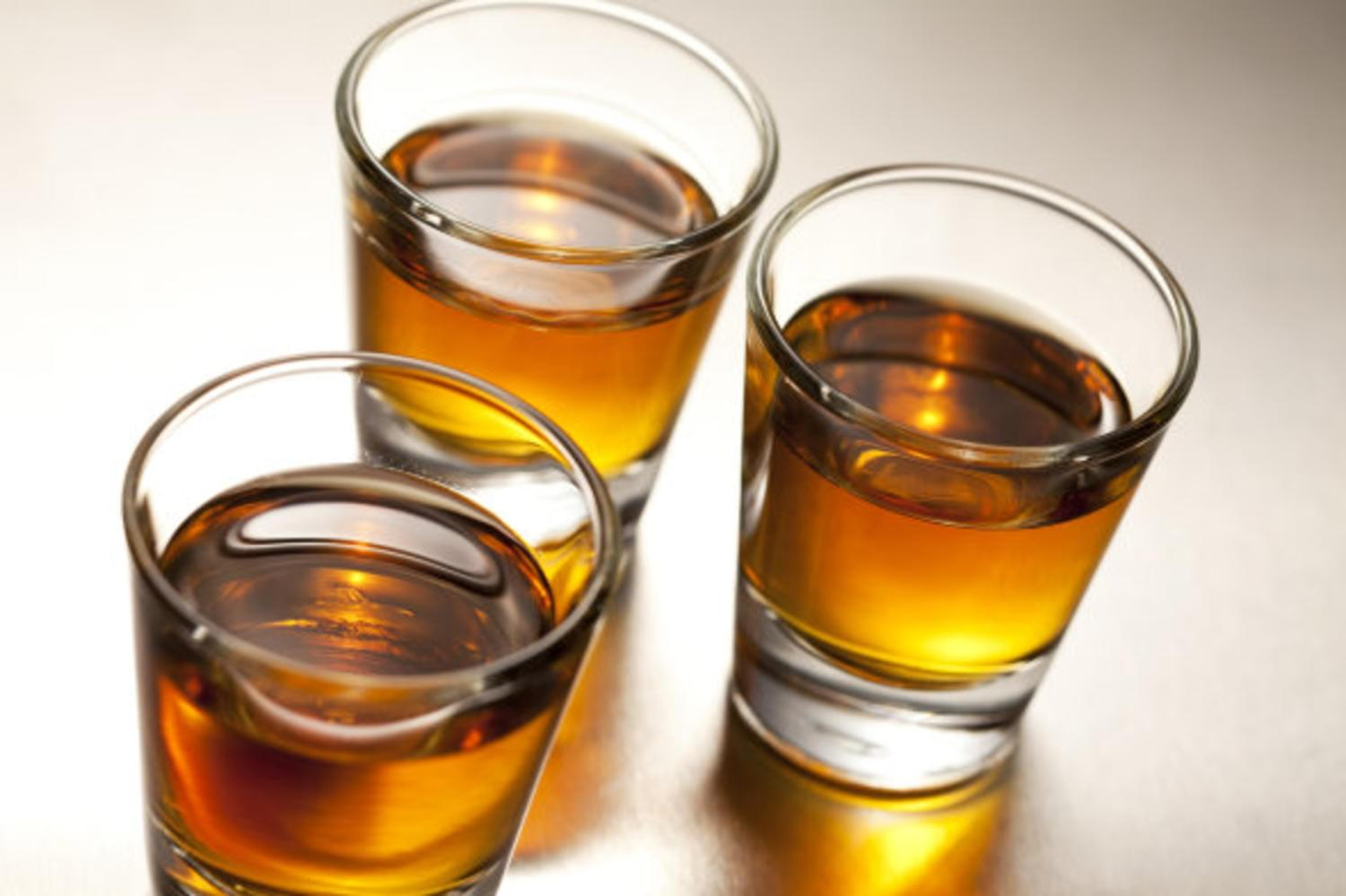 Top 4: Best Cheap Whiskey in UK
