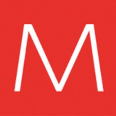Matalan deals