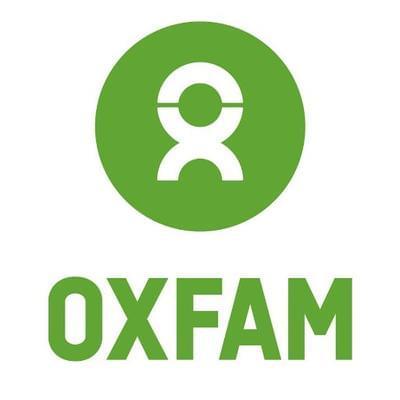 Oxfam Online Shop deals
