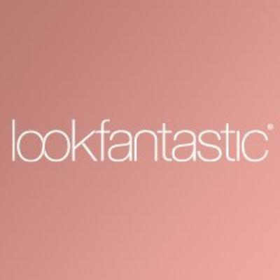 lookfantastic deals