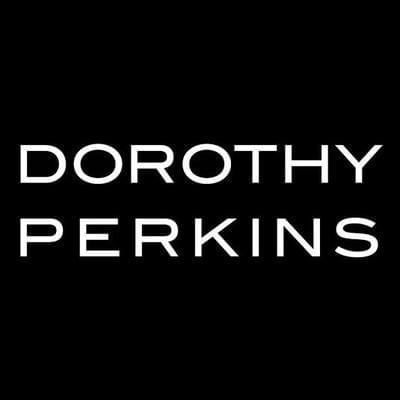Dorothy Perkins deals