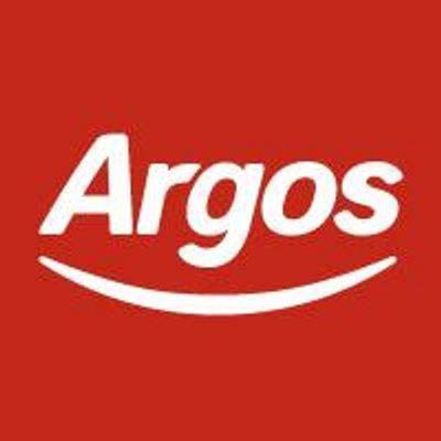 Argos deals