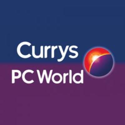 Currys PC World deals