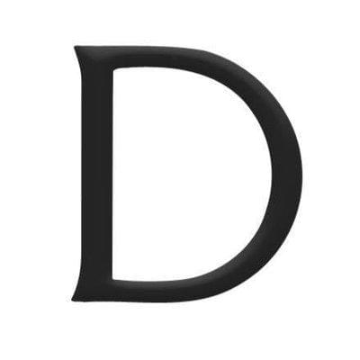 Debenhams deals