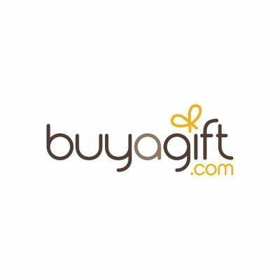 buyagift.com deals