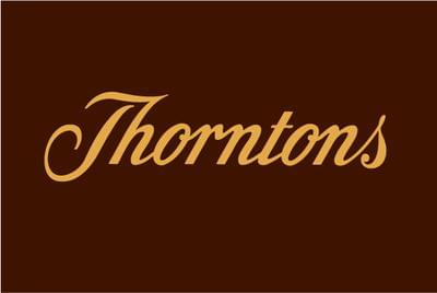 Thorntons deals