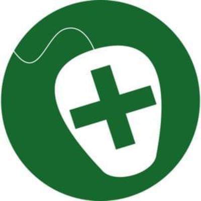 Lloyds Pharmacy deals