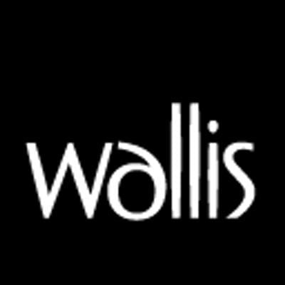 Wallis deals