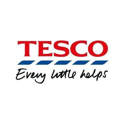 Tesco deals