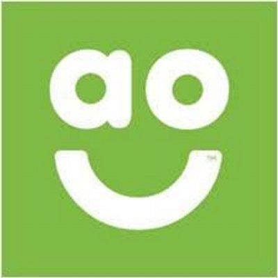 AO.com deals