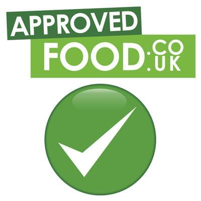 Approved Food deals