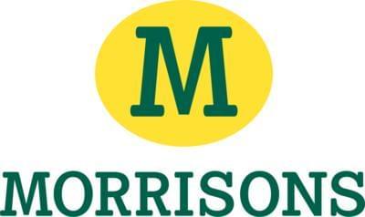 Morrisons deals